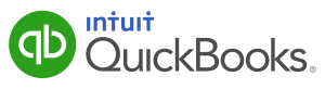 QuickBooks Enterprise reviews