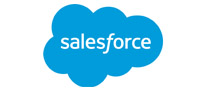 Salesforce reviews