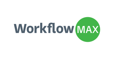 WorkflowMax reviews