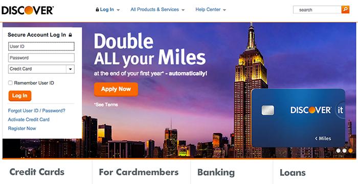 Discover Reviews Does Discover fer line Loans No