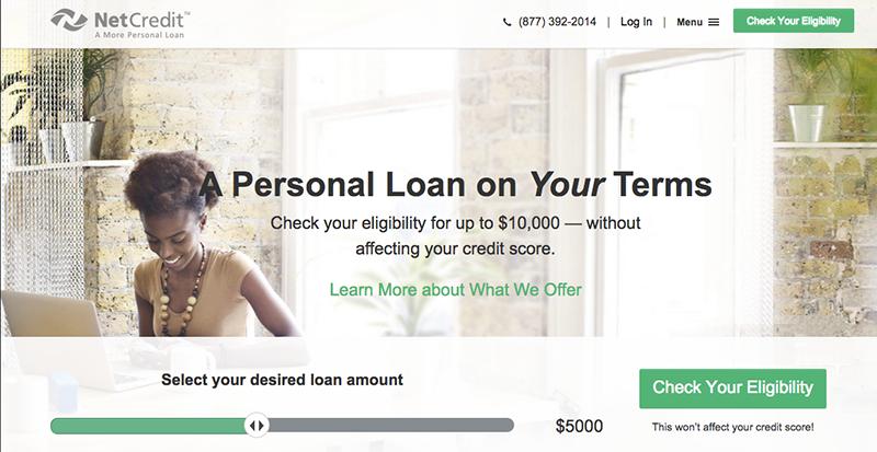 Cash loans glasgow image 1