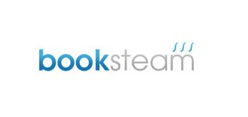 Booksteam reviews