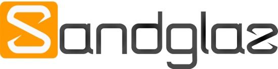 Sandglaz reviews