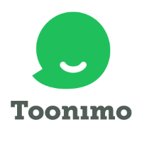 Toonimo reviews