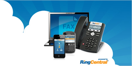 RingCentral Review: Pricing, Overview & Features