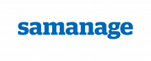 Samanage