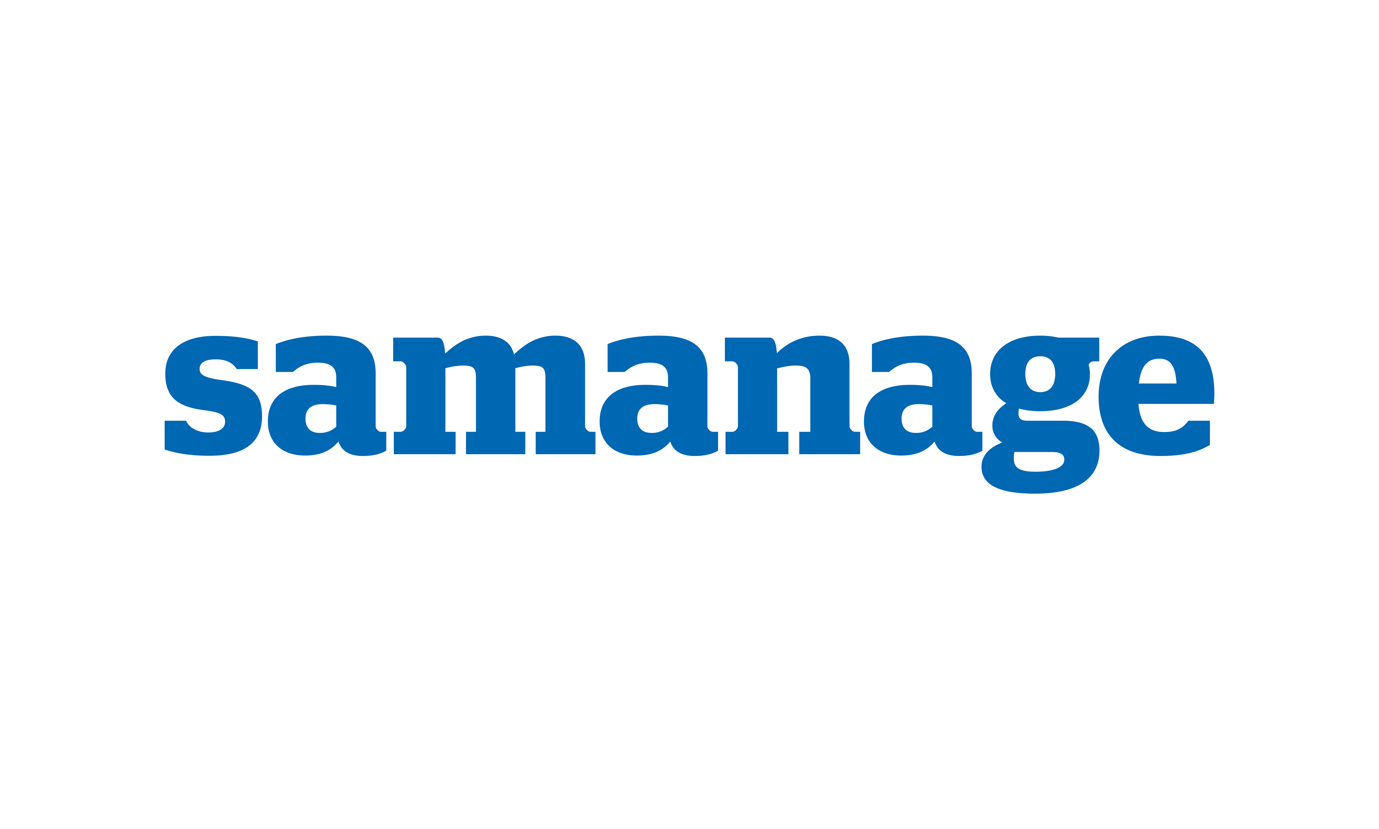 Samanage reviews