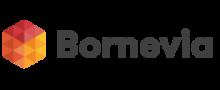 Bornevia
