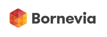 Bornevia reviews