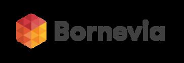 Bornevia reviews