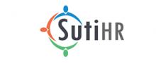 SutiHR