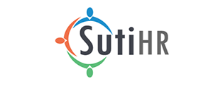 SutiHR reviews