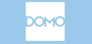 Domo reviews