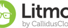 Litmos LMS
