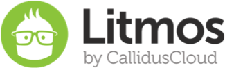 Litmos LMS reviews