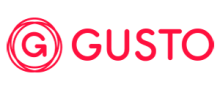 Gusto reviews