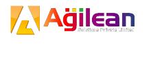Agilean reviews