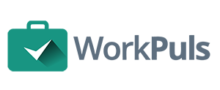 WorkPlus reviews