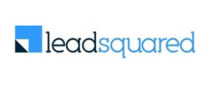 LeadSquared reviews