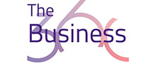 The Business360 reviews