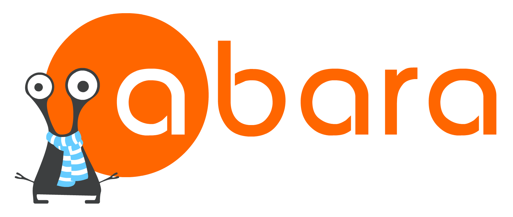 Abara LMS reviews