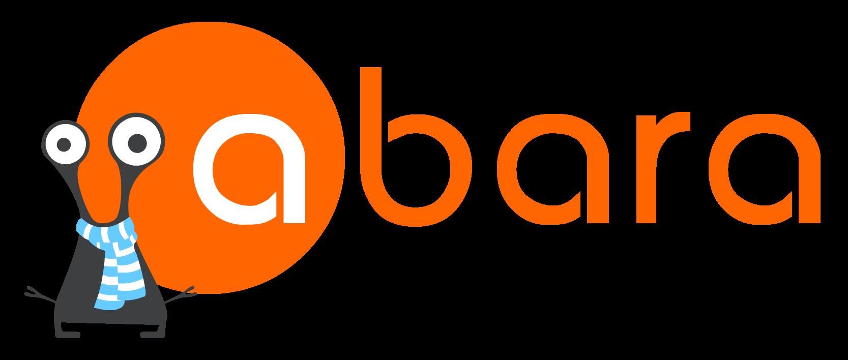 Abara LMS reviews