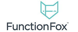 FunctionFox reviews
