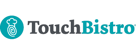 TouchBistro reviews