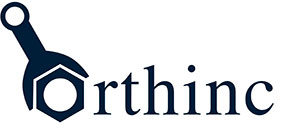 Orthinc reviews