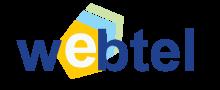 Webtel WEB GST