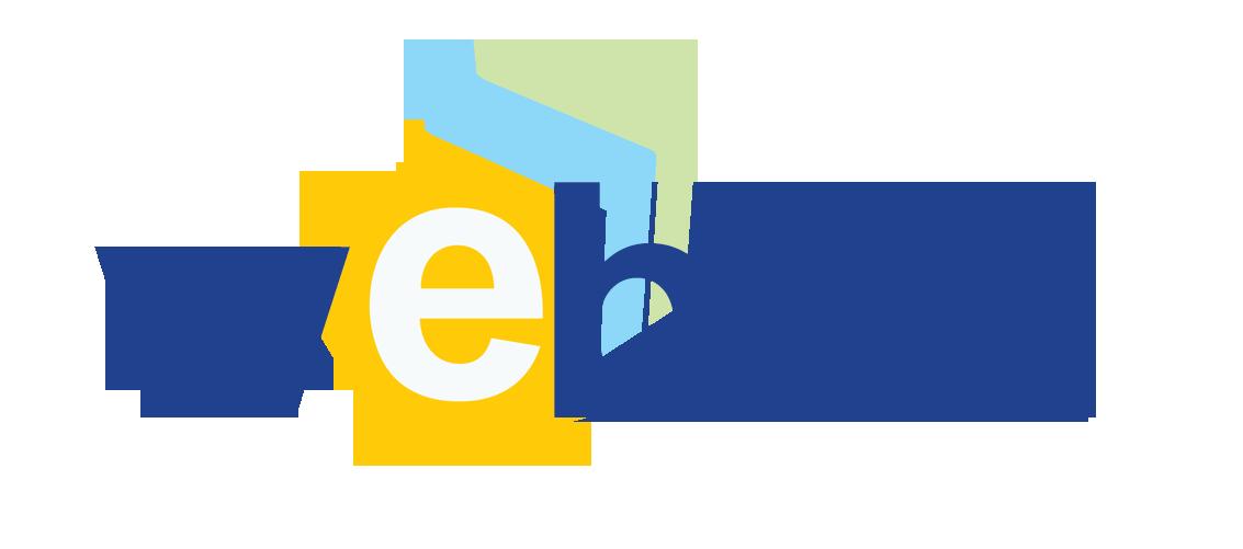 Webtel WEB GST reviews