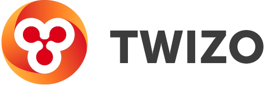 Twizo reviews