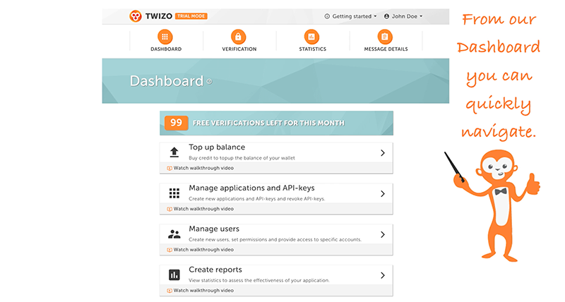 Twizo Reviews: Pros, Cons & Pricing of the Leading Network Security