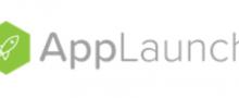 AppLaunch