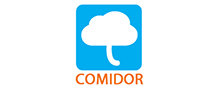 Comidor reviews
