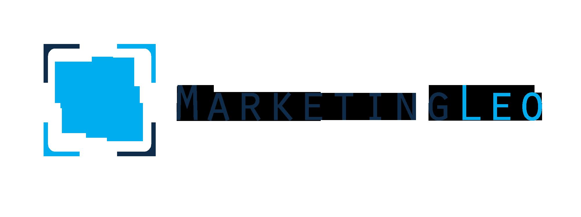 MarketingLeo reviews