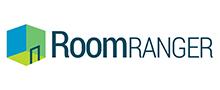 RoomRanger