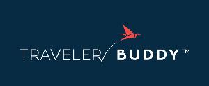 TravelerBuddy reviews