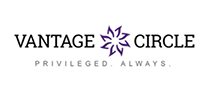 Vantage Circle reviews