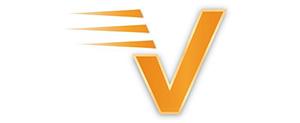 V-locity reviews