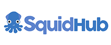 SquidHub reviews