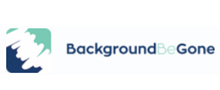 Background Be Gone reviews