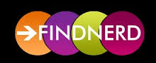 FindNerd reviews