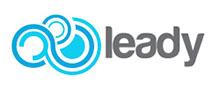 Leady