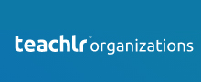 Teachlr Organizations reviews