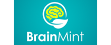 Brainmint reviews
