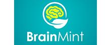 Brainmint