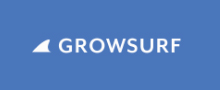 GrowSurf reviews