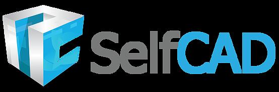 SelfCAD reviews