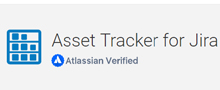 Asset Tracker for Jira reviews